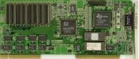 (970) Graphics Ultra XLR VLB