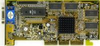 (580) Octek AVNTB1-16M