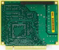 (118) 2D module