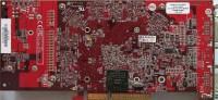 HIS Radeon X1950 Pro IceQ3 Turbo