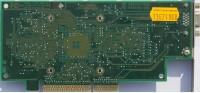 Intel 740 4MB HQ