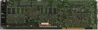 Intergraph RealiZm II ZX13 HQ
