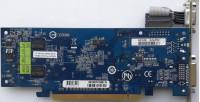 Gigabyte GV-NX84S512HP